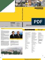 FullLineDrills.pdf