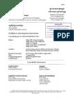 E313_Trial Chamber Judgement Case 002_01_ENG