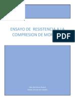ensayo de  resistencia a la compresion de mortero.docx