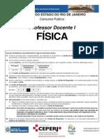 f_sica