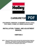 199R7948-5rev5.pdf