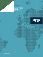 datosinformativosdelaprelaturadelopusdei2014-140502113706-phpapp02