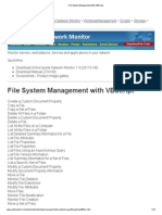 File System Management with VBScript.pdf