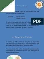 administraciondelacalidad-100323083826-phpapp02