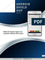 Folleto Android Shield Out 2[1]