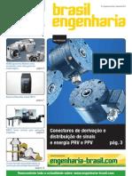 Brasil Engenharia #01.pdf