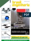 Brasil Engenharia #03.pdf