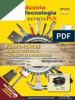 IT Indústria & Tecnologia #472.pdf