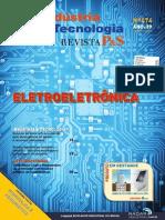 IT Indústria & Tecnologia #474.pdf