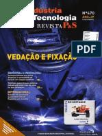 IT Indústria & Tecnologia #470.pdf