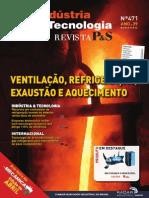 IT Indústria & Tecnologia #471.pdf