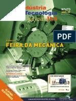 IT Indústria & Tecnologia #473.pdf