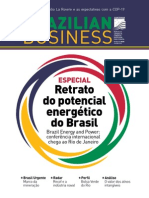 Brazilian Business #282.pdf