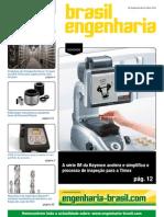 Engenharia Brasil #06.pdf