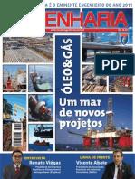 Engenharia #608.pdf