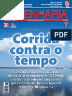 Engenharia #615.pdf