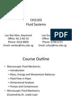 CH2103 Part1-1