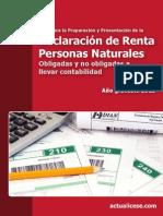 LG 05 2014.Declaracion Renta Pn Ag2013 Beta