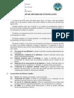 MÉTODOS+DE+INVESTIGACIÓN