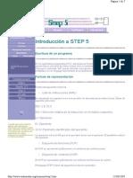 manual step5.pdf
