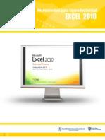 Excel 2010 (Parte b)