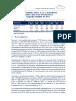 volcan 2014 2T Analisis de la Gerencia.pdf