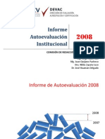 Expo Sic Ion Informe 2008 FINAL