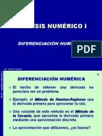 Diferencia c i ó Nv 2010