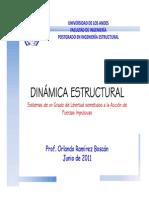 7. Clase 6 Dinamica