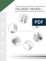 Catálogo_Yamoli
