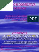 Coesao e Coerencia2552009145047