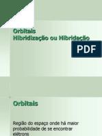 Hibridização de Orbitais.pdf