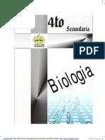 08 Biol. 4to Sec MICOP