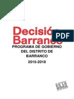 Programa de gobierno Decisión Barranco.pdf