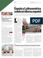 LPG20140622 - La Prensa Gráfica - PORTADA - Pag 32