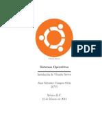 Instalación_Ubuntu.pdf