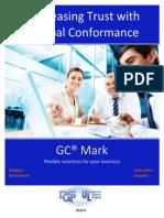 GC-Final Cataloge 2013