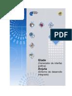 Manual Glade.pdf