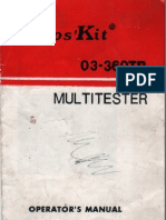 manual de tester.pdf