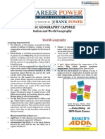 geography_ssc_capsule.pdf