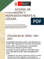 Colera DSS 20-12-2013a
