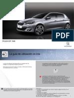AP-308_Nouvelle_01_2013_ES.pdf