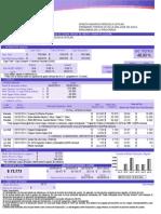Documento Estado Cuenta Corona Julio