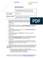 451-speaking-paper-overview