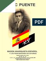 46358496 Isaac Puente Mason Anarquista Espanol