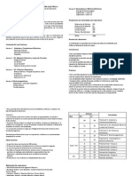 Programa Electrica 1 - 2s2014