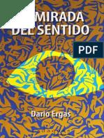 La mirada del sentido - Dario Ergas.pdf