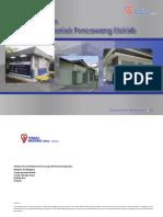 TNB - Piawai Rekabentuk Pencawang