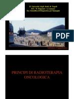 Principi Di Radioterapia Part Corr