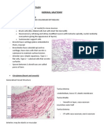 Veterinary Normal Histology